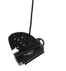 Подводная камера Aqua-Vu HD7i PRO