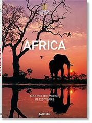 Nat Geo Africa