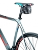Картинка велосумка Deuter Bike Bag Race II black - 1