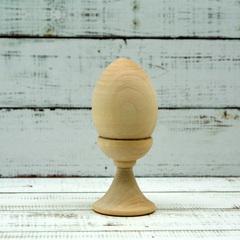 056-2799 Комплект подставка и яйцо (малое)