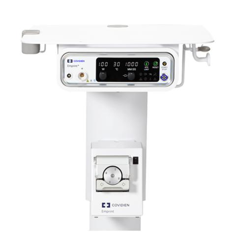 Система абляции Emprint ™ с технологией Thermosphere ™