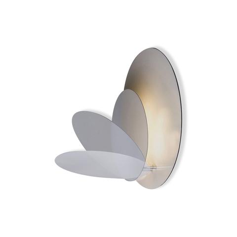 Настенный светильник копия Guau by Arturo Alvarez