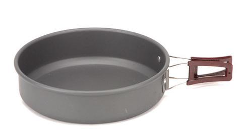 Сковорода Fire-Maple FMC-212-2