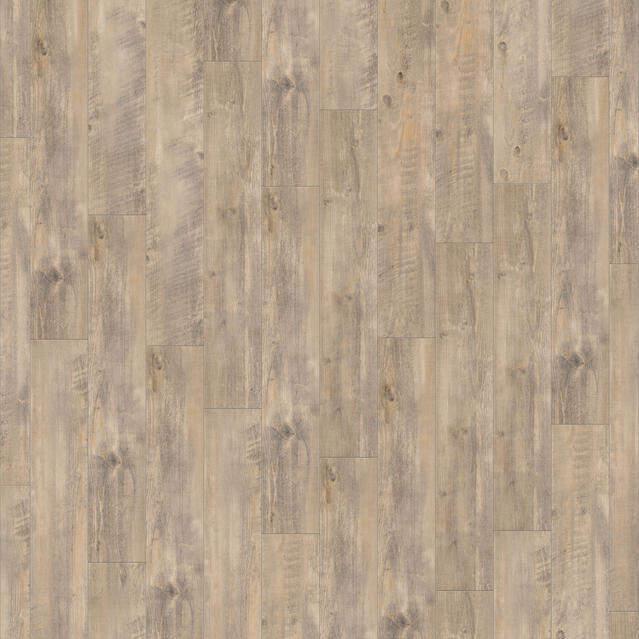 Tarkett Клеевая плитка ПВХ Tarkett LOUNGE Вуди 914,4 x 152,4 x 3 мм 140f9e02e2cf4f8fbea955ee309c7c36.jpg