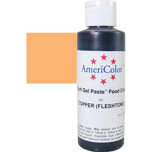 Кондитерские краски Краска краситель гелевый COOPER (FLESHTONE) 205, 127 гр import_files_64_64f499a14cfb11e3b69a50465d8a474f_bf235c908e5b11e3aaae50465d8a474e.jpeg
