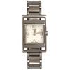 Часы наручные Tissot T0323091111700