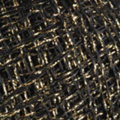 413 (Черный с золотом)