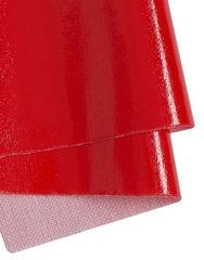 Кожа искусственная 20*30 см., 1 мм, 1 лист.