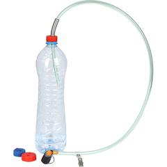 Питьевая система Сплав универсальная - 2