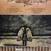 Jakko M Jakszyk / Secrets & Lies (LP+CD)