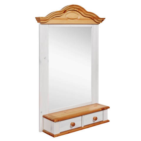 Зеркало Синди