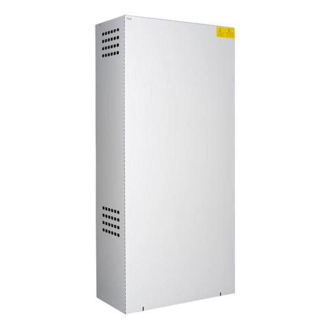 Аккумуляторный шкаф аварийного освещения TKT6500 Teknoware