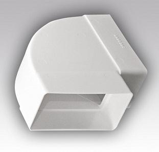 Каталог Колено горизонтальное 120х60 мм пластиковое 4baa9d56448b64427266aaf29805b4a5.jpg