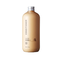 Кондиционер FIT YOUR SKIN dandan Conditioner 500ml с цитрусами