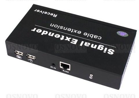 Приемник HDMI-сигнала RLN-HiKM/1(ver.2)