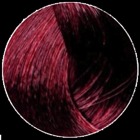 Goldwell Colorance  7RR@RR (роскошный красный с интенсивным сиянием) - тонирующая крем-краска