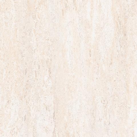 Керамогранит Jazz 02 600x600