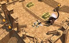 Titan Quest Anniversary Edition (для ПК, цифровой ключ)