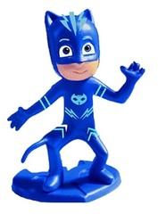 Герои в масках игрушка Кэтбой — PJ Masks Catboy Toys