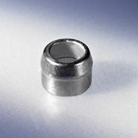 Запорное кольцо d 6 Huck тип LC-2CU8