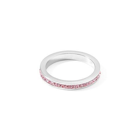 Кольцо Rose-Silver 17,2 0129/40-1917 54