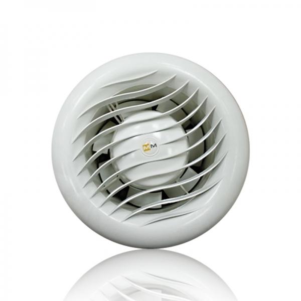 MM-S жаростойкие вентиляторы Накладной вентилятор MMotors JSC MM-S 100 (для бань и саун) d5b84c94fe8adcfc440b82543621819c.jpg