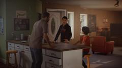 Life is Strange 2 Стандартное издание (Xbox One/Series X, русские субтитры)