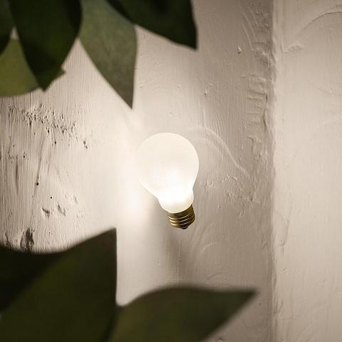 Встраиваемый светильник Slamp Idea