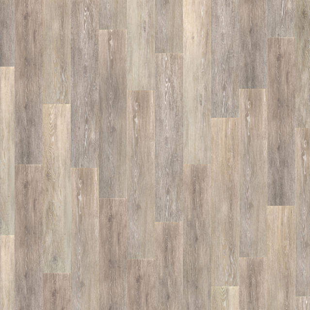 Tarkett Клеевая плитка ПВХ Tarkett NEW AGE Амбиент 914,4 x 152,4 x 2,1 мм 248d0ba513134530b95e688794f07453.jpg