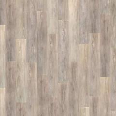 Клеевая плитка ПВХ Tarkett NEW AGE Амбиент 914,4 x 152,4 x 2,1 мм