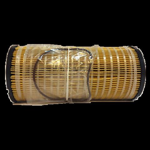 Фильтр топливный, элемент / ELEMENT,FUEL АРТ: 10000-59653