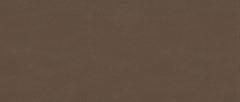 Искусственная кожа Nevada (Невада) 23