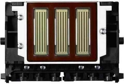 Печатающая головка PF-10 для плоттеров Canon imagePROGRAF PRO (0861C001)
