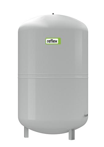Расширительный бак Reflex N 400/6