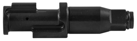 Привод для гайковерта пневматического JAI-1114 в сборе