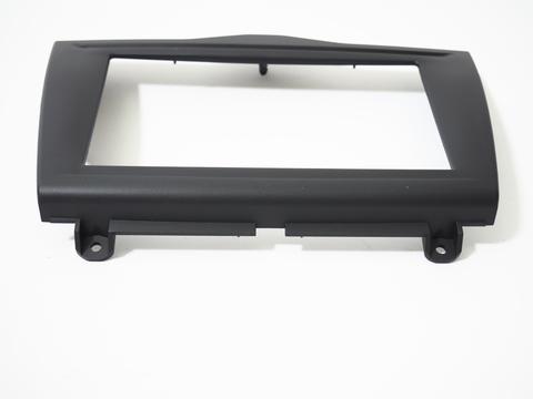 Переходная рамка 2Din магнитолы Lada Granta FL 2018+