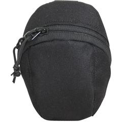 Навесной карман Сплав Small Pouch черный