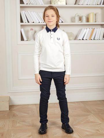 Брюки швейные для мальчика, Luminoso