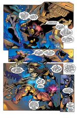 X-Men #63