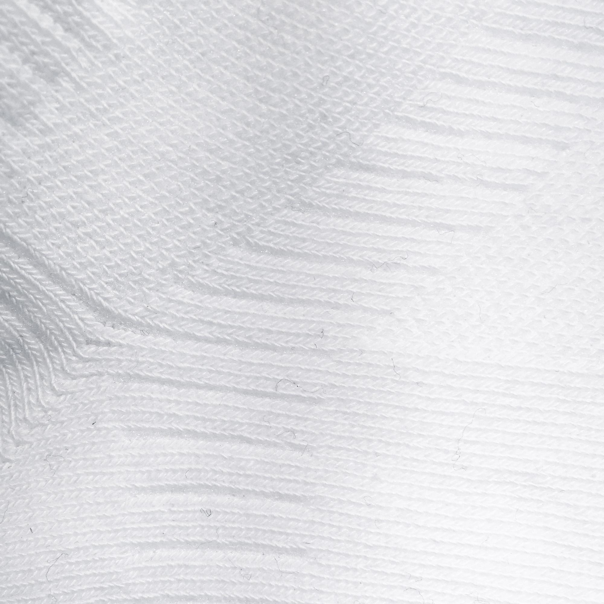 Носки мужские Atlantic, 1 пара в уп., хлопок, белые, М2MSC-001