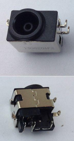 Разъем питания для ноутбука Samsung R480 R530 R540 R580 R730 R780 N140 N148 N150 PJ252B