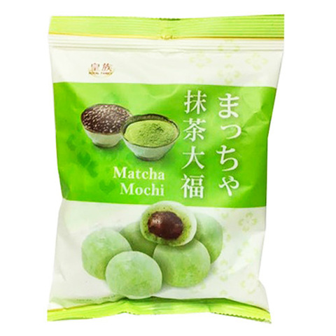 https://static-sl.insales.ru/images/products/1/1412/72074628/daifuku_mochi_matcha.jpg