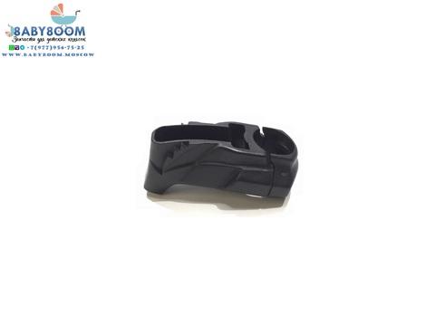 Крепление ручки тормоза детской коляски Peg-Perego GT3