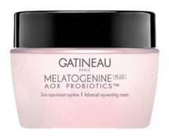 Gatineau Омолаживающий крем Melatogenine AOX advanced rejuvenating cream 50 мл
