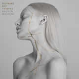 Nothing But Thieves / Broken Machine (CD)