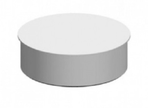 Sinikon Comfort заглушка 110 мм канализационная (524007.K)