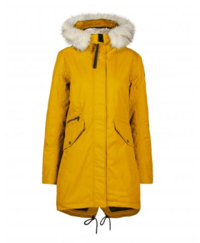 """Куртка-парка 8848 Altitude """"JINNY"""""""