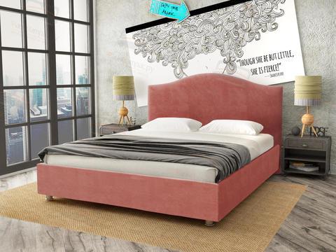 Кровать Sontelle Верлен с основанием