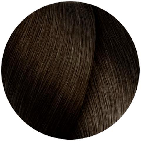 L'Oreal Professionnel Majirel Cool Cover 6.17 (Темный блондин пепельный металлизированный) - Краска для волос