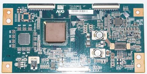 T315XW02 VF 06A95-1B